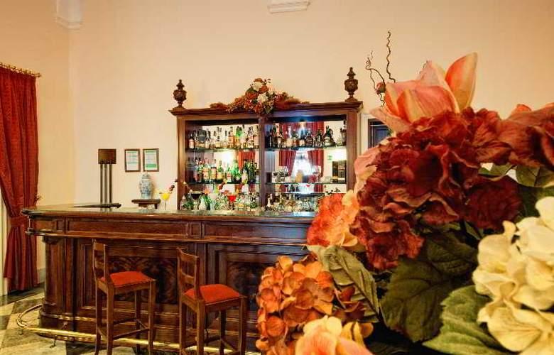 Hotel San Giorgio - Bar - 27
