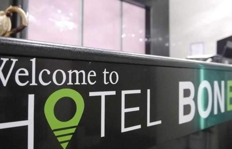 Hotel BonBon - General - 6