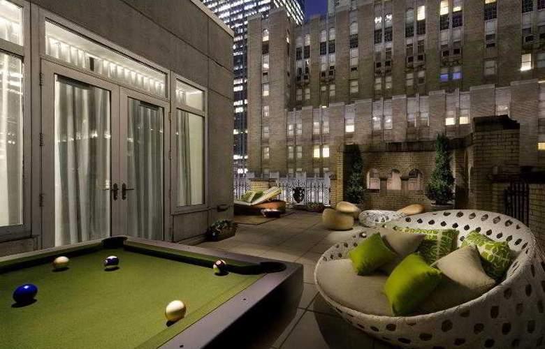 W New York - Room - 35