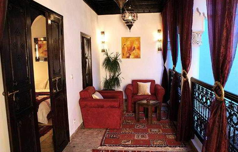 Riad Calista - Room - 0