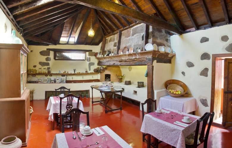 Orotava - Restaurant - 6