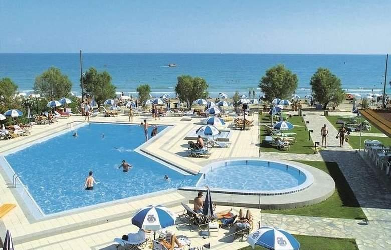 Astir Beach - Pool - 2