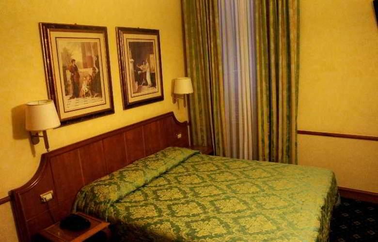 Amalfi - Room - 3