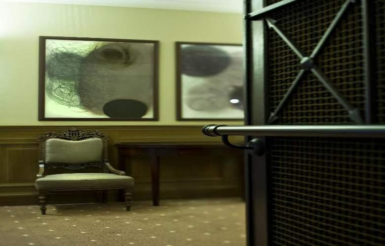 Art Hotel SP - General - 11