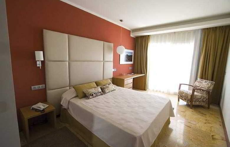 Port Ciutadella - Room - 4