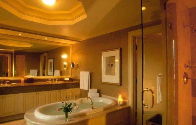 JW Marriott Resort & Casino - Hotel - 6