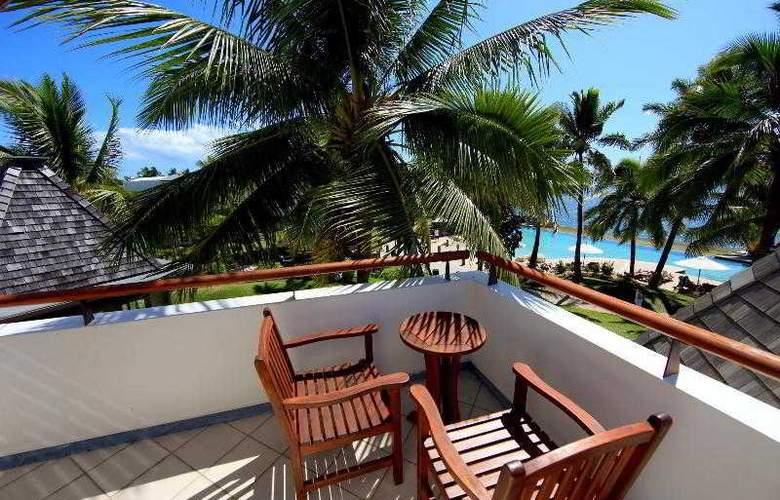 Sheraton Denarau Villas - Hotel - 4