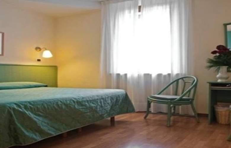 Duomo - Hotel - 3