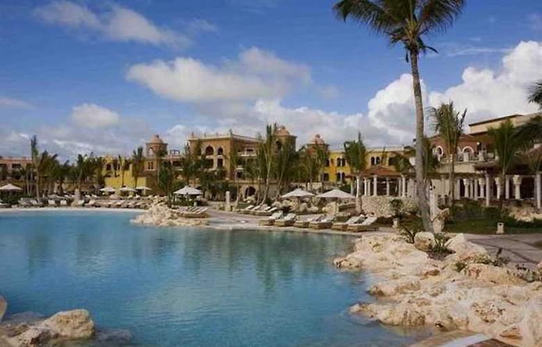 Sanctuary Cap Cana by Playa Hotels & Resorts - Hotel - 0