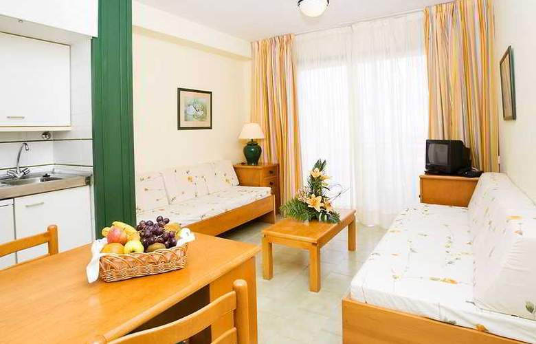 SBH Maxorata Resort - Room - 1