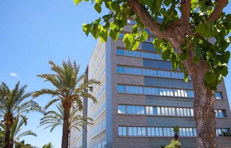 Sirenis Hotel Club Goleta & Spa - Hotel - 7