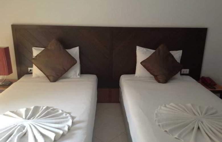 Ascot Krabi - Room - 11