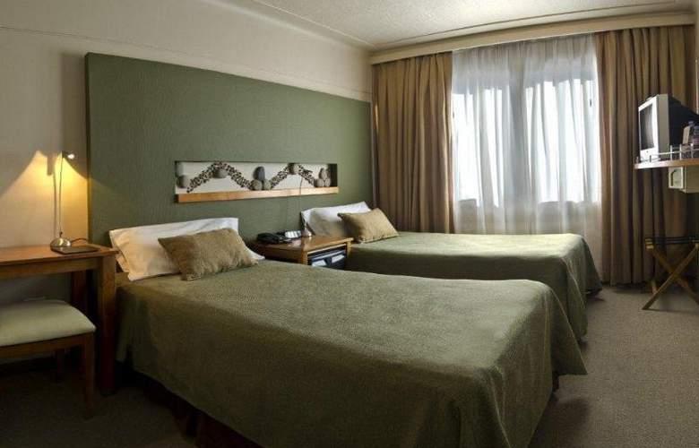 Raíces Aconcagua - Room - 5