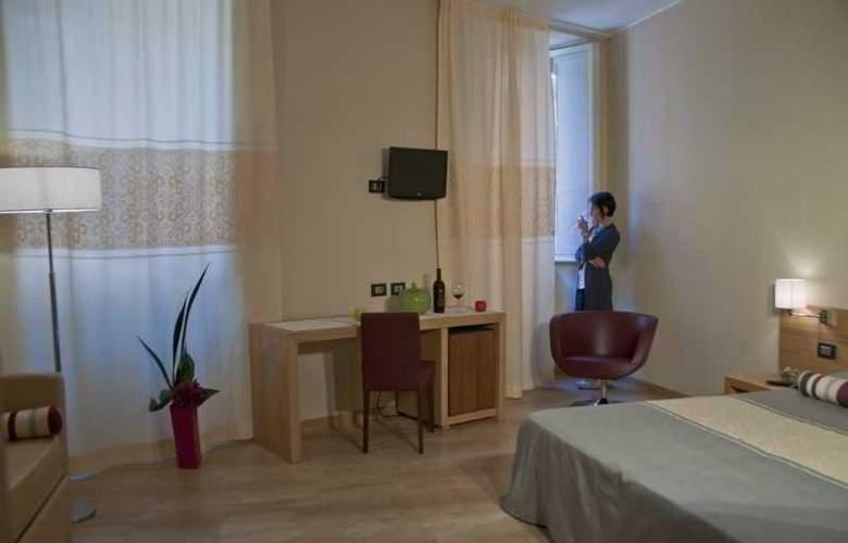 Italia - Room - 5