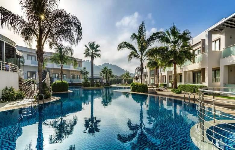 Lesante Hotel & Spa - Pool - 26