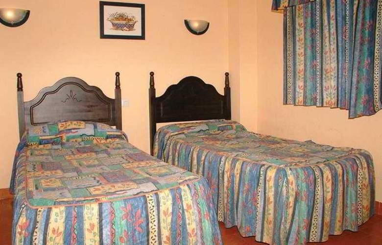 Buensol - Room - 3