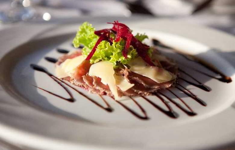 Cardoso - Restaurant - 23