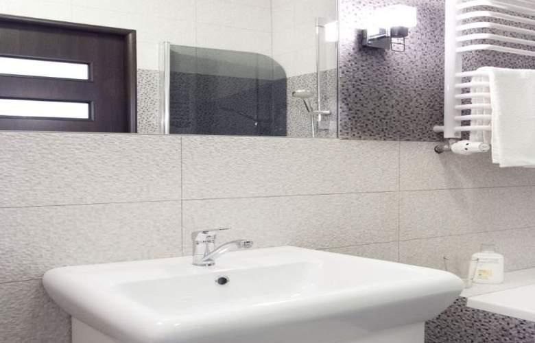 Cracow Stay Apartments - Room - 7