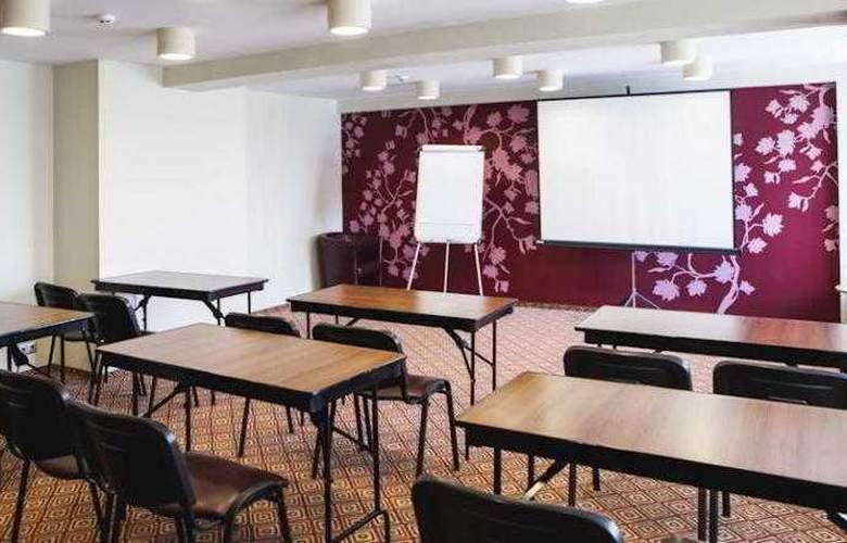 Adria - Conference - 4
