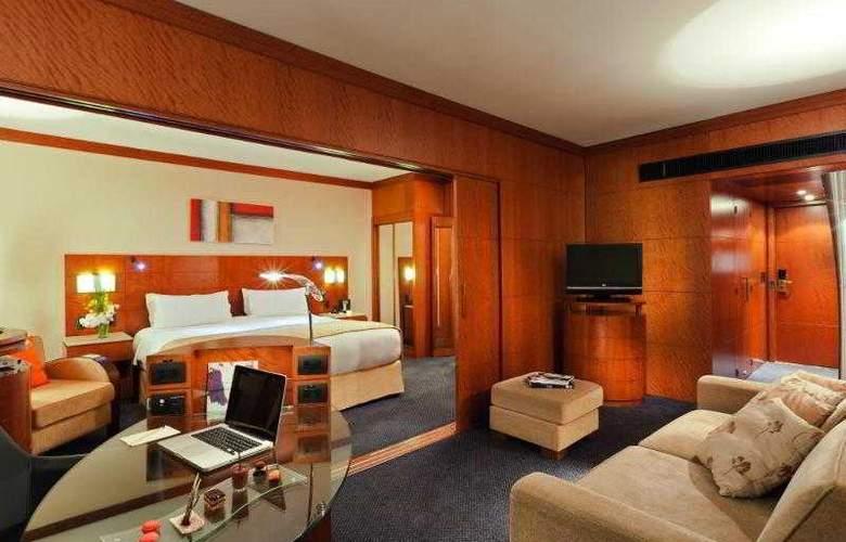 Sofitel Rio de Janeiro - Hotel - 15