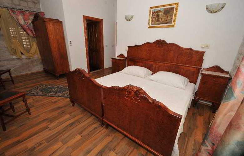 Palace Derossi - Room - 14