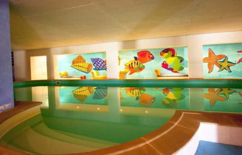 Mirachoro Praia - Pool - 12