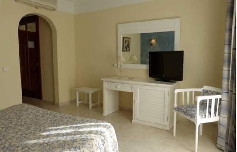 Gran Sol - Room - 3