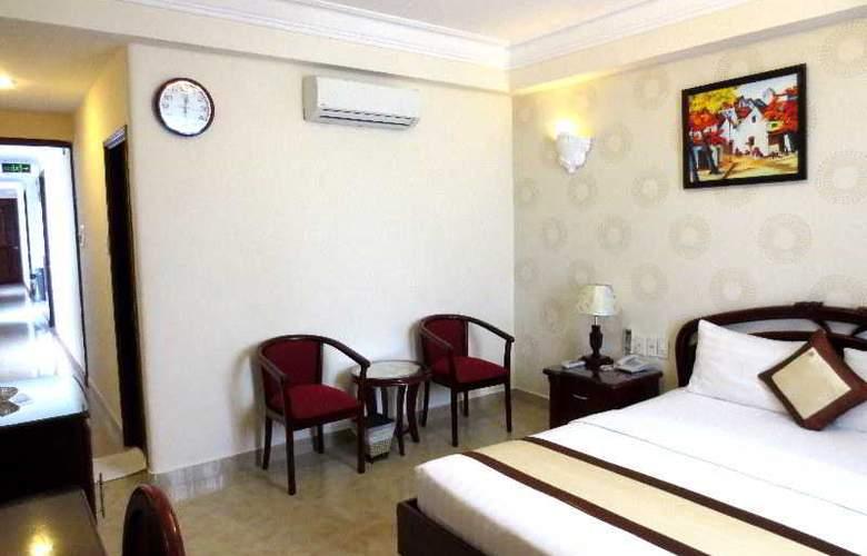 Hoang Lien - Room - 32