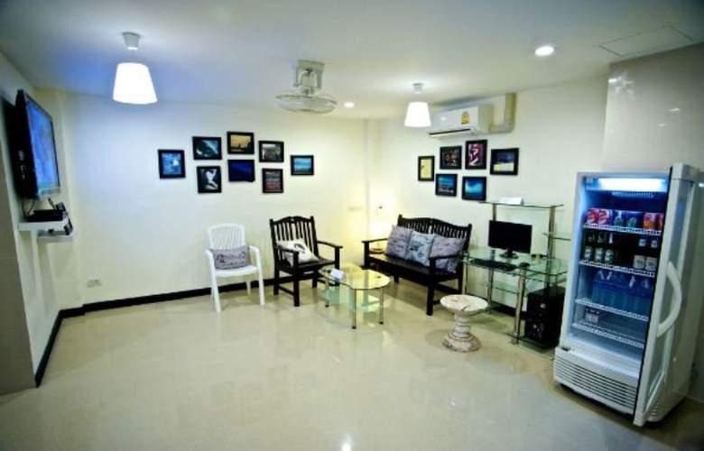 Best Bangkok House - General - 9