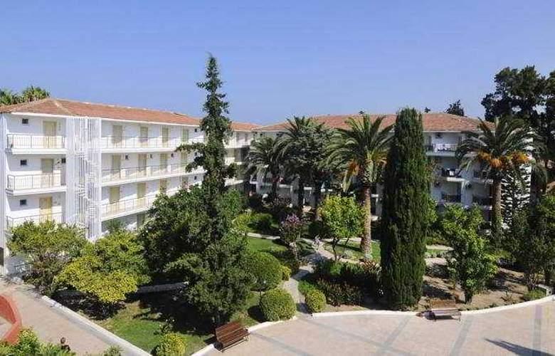 Atlantique Holiday Club - Hotel - 0