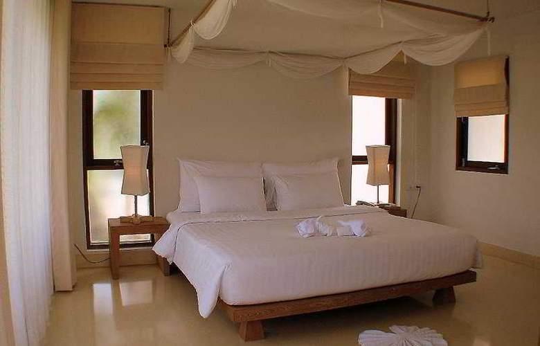 Aana Resort & Spa - Room - 6