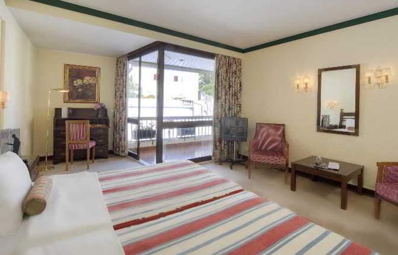 Tivoli Sintra - Room - 2