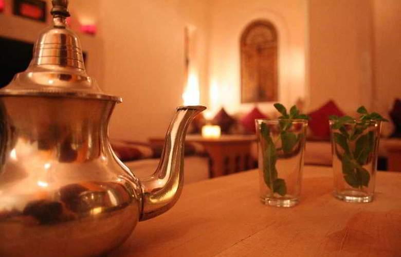 Riad Baraka & Karam - Hotel - 16