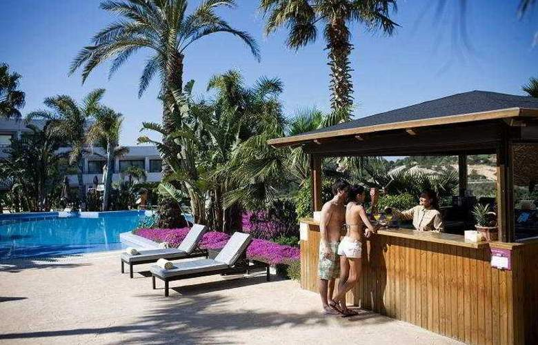Dolce Sitges - Pool - 9