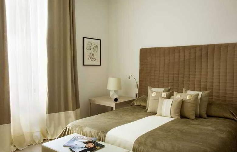 Murmuri Barcelona - Room - 6