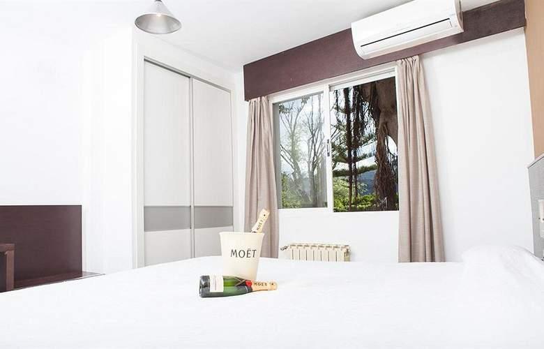 Tu&Me Resort - Room - 9
