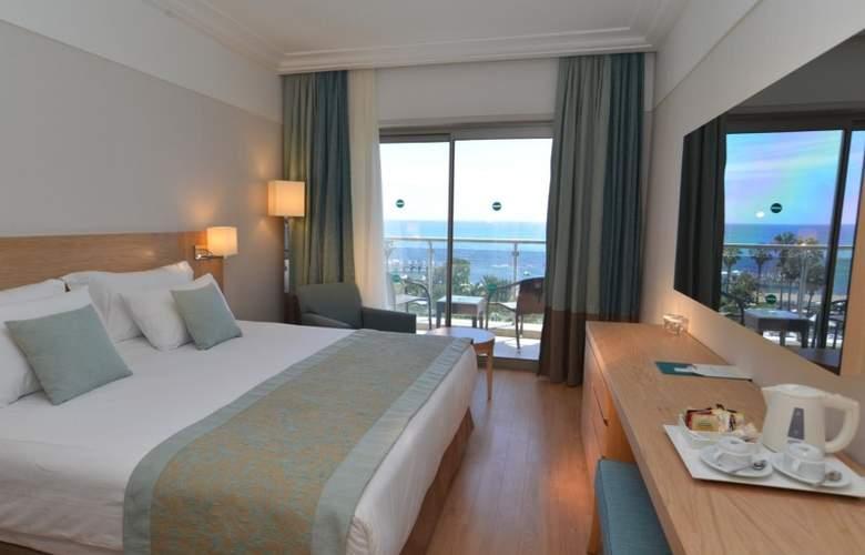 Turquoise Resort Hotel&Spa - Room - 10