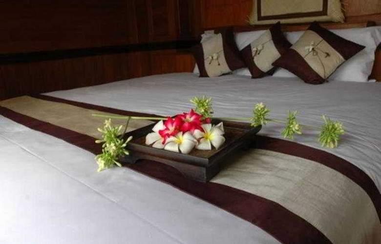 Baan Laanta Resort & Spa - Room - 5