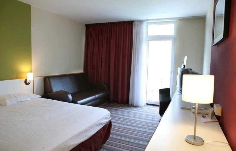 Green Park Hotel Brugge - Room - 4