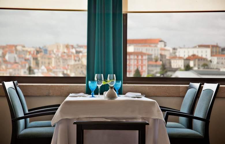 Mundial - Restaurant - 22
