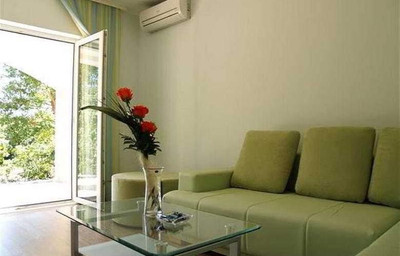 Peric Apartments - Room - 4
