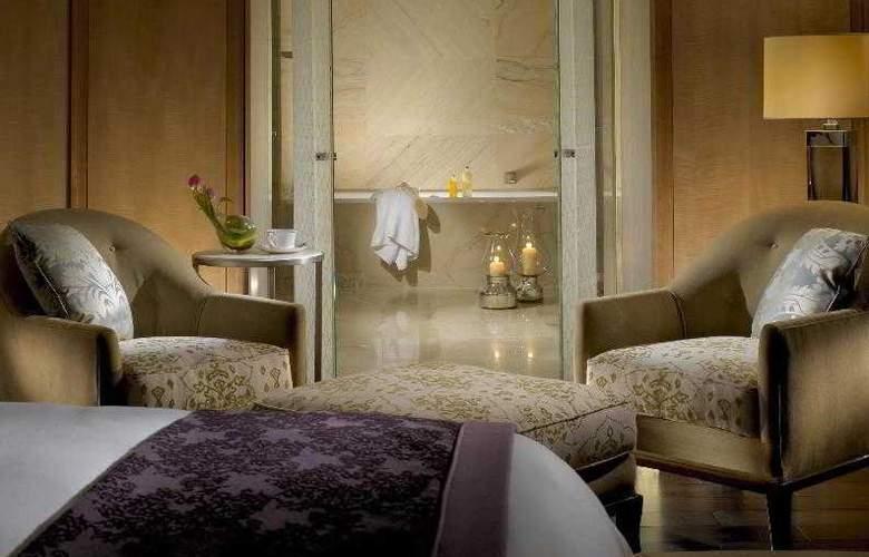 The St Regis Mexico City - Room - 24