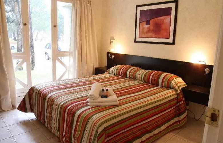 Solanas Vacation Resort & Spa - Room - 2