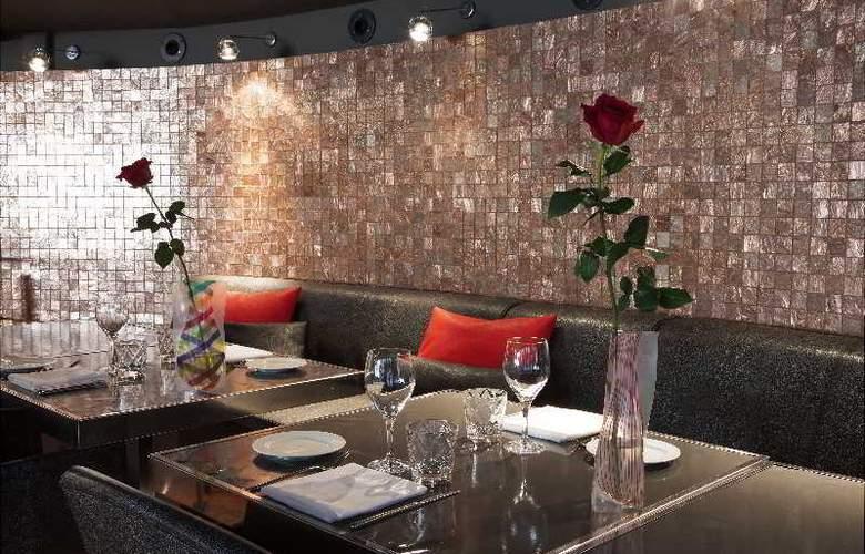 Granados 83 - Restaurant - 14