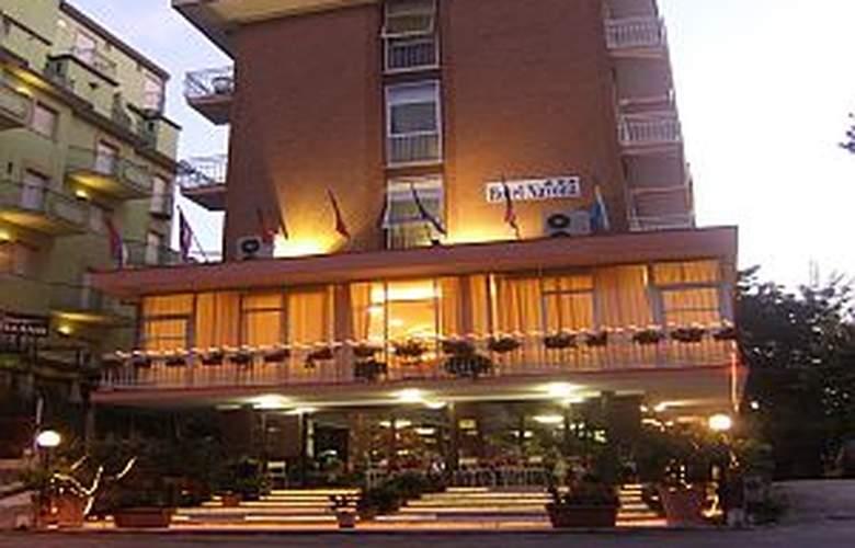 Navona - Hotel - 0