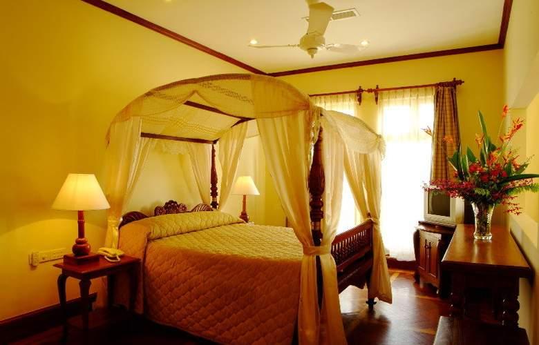 Mount Lavinia - Room - 5