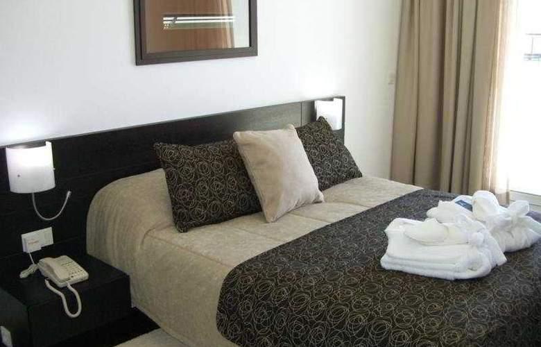 Aldeia dos Capuchos Golf & SPA - Room - 6