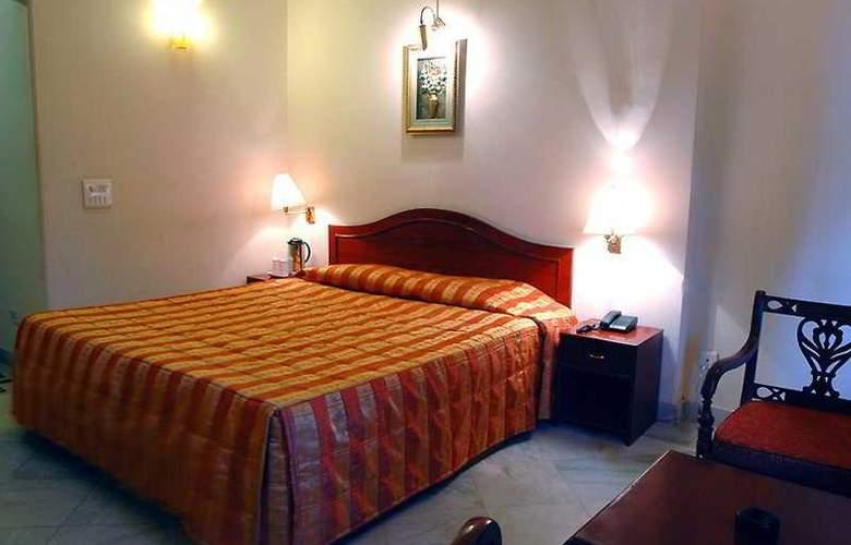 Royale Residency - Room - 3