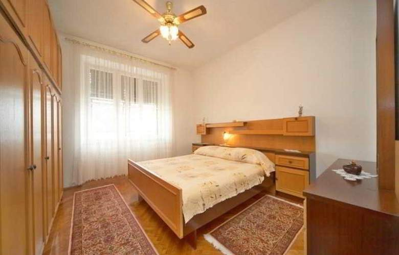 Ruskovic Apartments - Room - 4