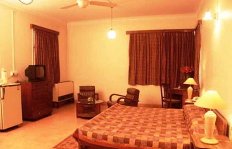 Sunderban - Room - 4
